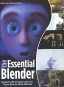 The Essential Blender