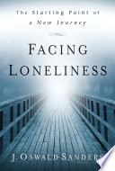 Facing Loneliness