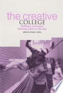 The Creative College
