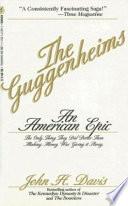 Ebook The Guggenheims Epub John H. Davis Apps Read Mobile