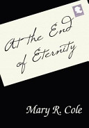 download ebook at the end of eternity pdf epub