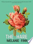 The Hare Book PDF