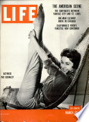 29 mars 1954