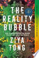 The Reality Bubble Book PDF