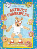 Arthur s Underwear