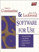 Software for Use