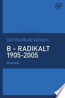 radikalt 1905 2005