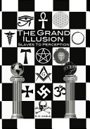 Ebook The Grand Illusion Epub Ryan D. Gable Apps Read Mobile