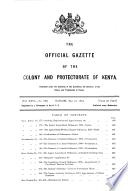 May 21, 1924