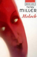 . Moloch .