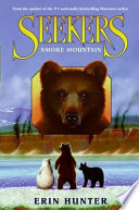Ebook Seekers #3: Smoke Mountain Epub Erin Hunter Apps Read Mobile