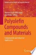 Polyolefin Compounds and Materials