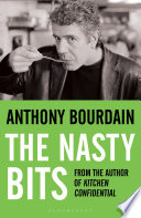 The Nasty Bits : more, here is nasty bits -...