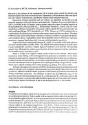 Norwegian Journal of Agricultural Sciences