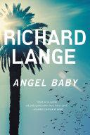 download ebook angel baby pdf epub