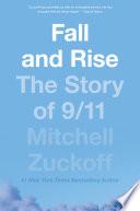 Fall and Rise Book PDF