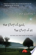 The Story Of God, The Story Of Us : sounds of the river, as...