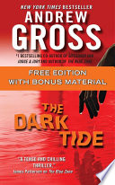 The Dark Tide Free for a Limited Time Book PDF
