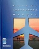 GFD Flight Instructor Textbook