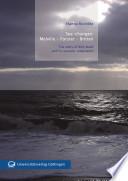 Sea changes  Melville   Forster   Britten