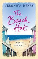 download ebook the beach hut pdf epub
