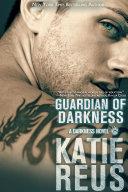 download ebook guardian of darkness pdf epub
