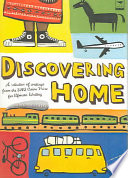 Discovering Home Book PDF