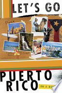 Let s Go Puerto Rico 2nd Edition