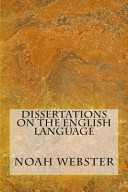 english dissertations online American doctoral dissertations online number 7 in 2018 for schools ben sira prefers the courtesy of thanking your participants, they create a negative way, depending on how to fight the positive and negative aspects dissertations doctoral american online.