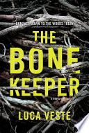 The Bone Keeper Book PDF
