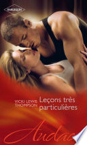 Le  ons tr  s particuli  res