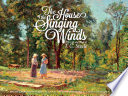 The House of the Singing Winds Book PDF