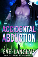 Accidental Abduction