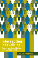 Intersecting Inequalities