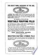 Beeton S Gardening Book