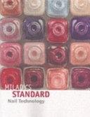 Milady's Standard