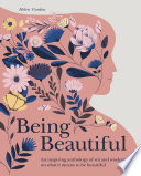 Being Beautiful Book PDF