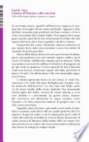 L amore di Narciso e altri racconti  Il libro dell archetipo dedicato ai genitori e ai ragazzi