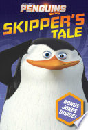Skipper s Tale