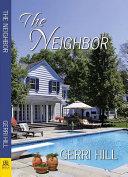 The Neighbor Book Cover