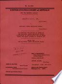 Quality C A T V   Inc  V  National Labor Relations Board Book PDF