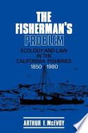 The Fisherman s Problem