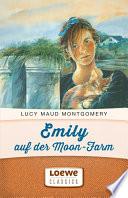 Emily auf der Moon Farm