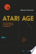 Atari Age