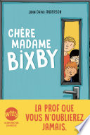 Ch  re madame Bixby