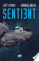 Sentient Book PDF