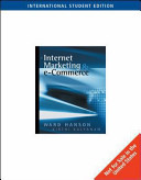 Internet Marketing   E commerce