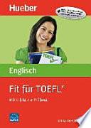 Fit Für TOEFL