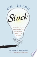 On Being Stuck