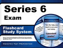 Series 6 Exam Flashcard Study System